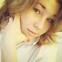 Ирина Агачева