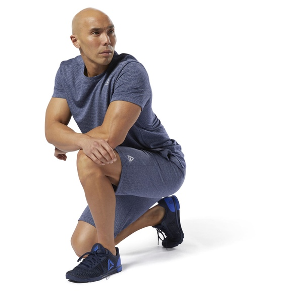 Спортивная шорты Workout Ready