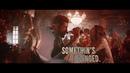 Mad Sweeney Laura | Somethin's changed. (2x05)