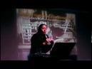 Культурфільм: Оксана Булгакова «Тілесна мова зірок екрану до і після 1917 року» (18.11.16)