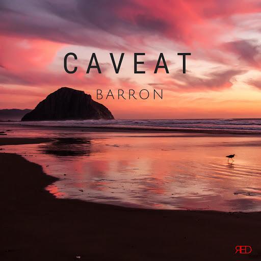 Barron альбом Caveat