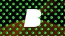 SLATIN - Apple Juice (feat. Carla Monroe) [Denis First Remix]