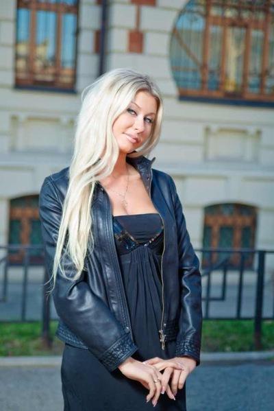 Мария Осетрова, 7 мая 1987, Барнаул, id180104625