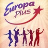 Europa Plus | Европа Плюс (Киев 107.0 FM)
