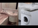 Ванная комната всего 5 кв м Не печалься а воплощай эти грамотные идеи