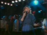 Agnetha Faltskog - I Wish Tonight Could Last Forever