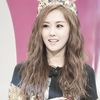 Official Public ☜ Heo Ga Yoon ☞