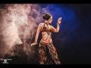 Turkey The Ottoman Empire Olga Meos @ Tribal Festival in Belarus 2017