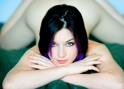 Stoya (Jessica Stoyadinovich)