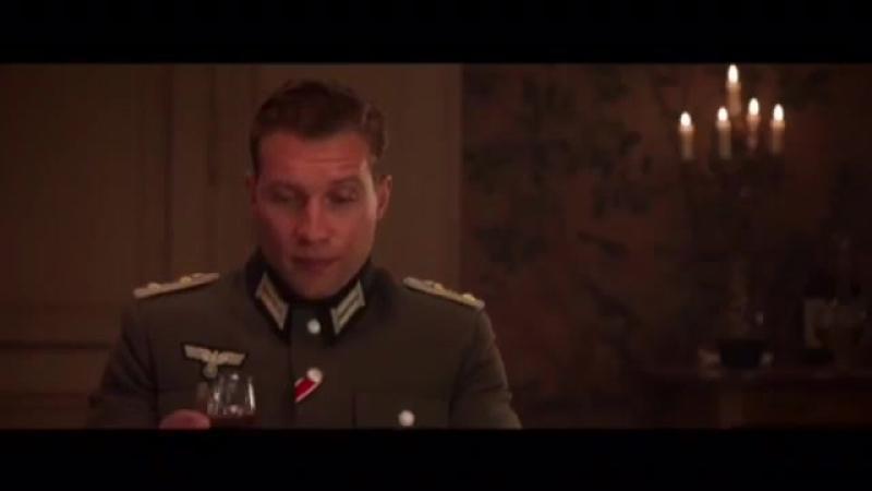 Mieke and Stefan (A Wattpad Ship Trailer)