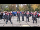 Майданс - 2017, 10-й клас