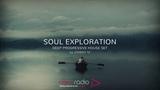 Soul Exploration 2018 Deep Progressive House Set By Johnny M DEM Radio Podcast