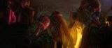 Deep Dreaming Fear &amp Loathing in Las Vegas the Great Fan Francisco Acid Wave