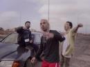 SHOBEE (Shayfeen), LAYLOW, MADD  — Money Call (Prod. EAZY DEW) [OKLM Radio]