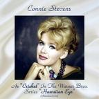 "Connie Stevens альбом As ""Cricket"" In The Warner Bros. Series ""Hawaiian Eye"""