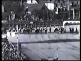 1937 Kentucky Derby - War Admiral