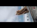 ПРЕМЬЕРА КЛИПА! Мот - Побег из шоубиза (VIDEO 2018 #Рэп) #мот