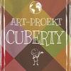 "|ART-PROEKT ""CUBERTY""|"