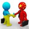 Растаможка и доставка грузов из Китая, карго