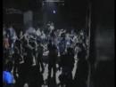 Jutonish vol13_FERUM CLUB