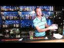 Мохито — рецепт коктейля Едим ТВ