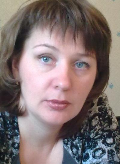 Марина Ляшкова, 19 февраля 1999, Пермь, id210977374