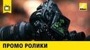 Фотопроект Очарование ржавчины AF S VR Micro NIKKOR 105mm f 2 8G IF ED