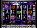 Kak_obigrat_kazino_vulcan (6)