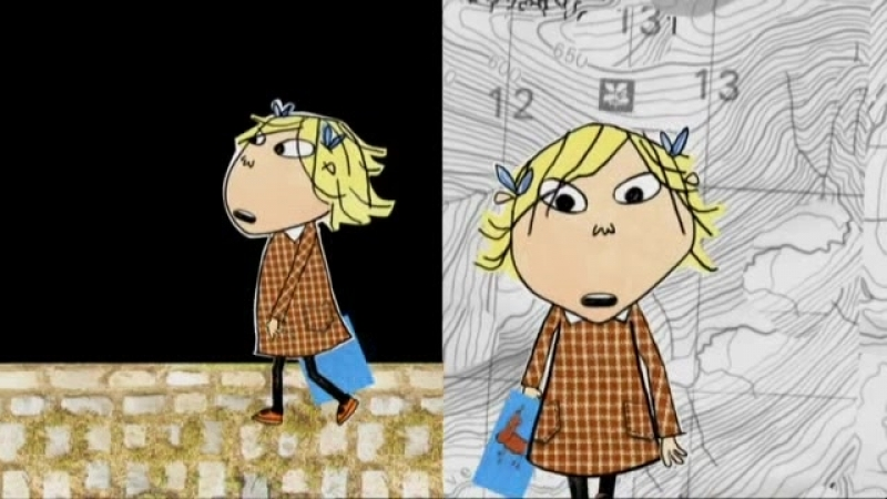 Charlie and Lola.S03E08.I Am Inventing a Usefullish Invention