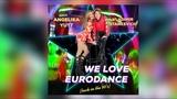 Angelika Yutt &amp Vladimir Stankevich - We love Eurodance (back in the 90's) MILLENNIUM OPERA