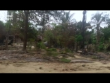 Myanmar_police_officers_detained_over_Rohingya_beatings_video_-_BBC_News.mp4
