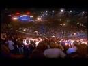 AC/DC - Whole Lotta Rosie (Stiff Upper Lip Live)