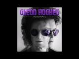 Glenn Hughes - Resonate (full album)