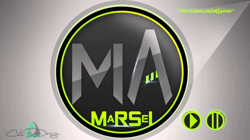 Rade Lackovic - Idi Dok Si Mlada (Marsel Remix)