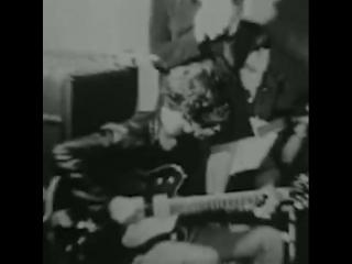 Velvet Underground & Nico: A Symphony Of Sound (1966)