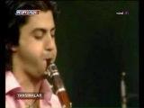 Serkan Çağrı - Sultaniyegâh Sirto