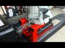 Приспособления для обработки Slidors (Слайдорс) ПФС-01, б/у 2013 г.в. - 20 000 руб