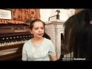 Промо| Баку спешит на помощь! | Премьера!| Nepeta страшилки| сегодня в 21:00