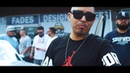 SWERVIN REMIX --BIGG LIL C FEATURING LUCKY LUCIANO- MUSIC VIDEO SHOT BY IM HIT KING