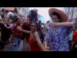 Afro Medusa Pasilda (1999)