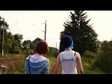 Life is Strange-Max & Chloe.Cosplay
