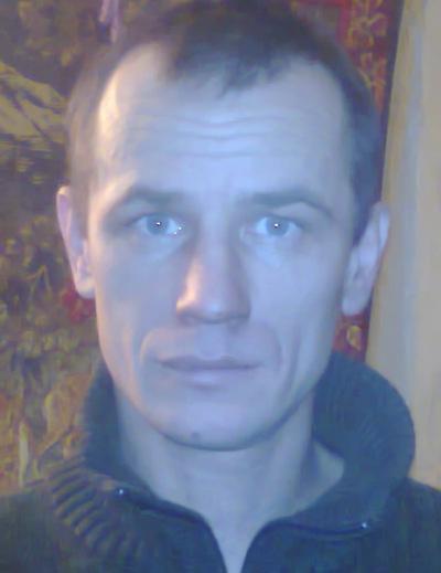 Рудик Югас, 8 мая 1979, Березники, id194265097