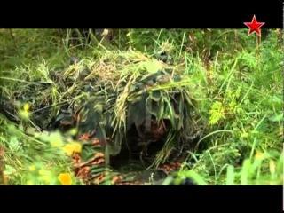 «Ботаны» - Сериал о молодых ребятах, попавших в спецроту «Кибер войск»