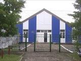 Ремонт пролетарской школы