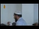 Доктор шариатских наук Муртазаали Магомедов да помилует его Аллах Советы требующим знания