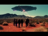 Amaranthe (Melodic Modern Metal) - Invincible (2013)