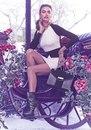 Ирина Шейк фото #50