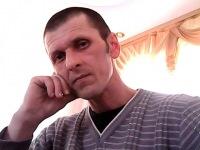 Александр Плаксин, 16 января 1971, Челябинск, id167202222