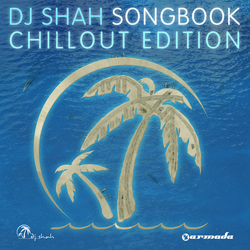 Roger Shah альбом Songbook (The Chillout Edition)