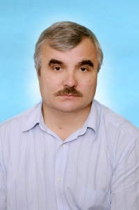 Виктор Аниськов, 16 июля 1957, Санкт-Петербург, id300064